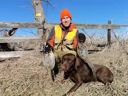 chocolate lab pheasant hunting. Delighful Chocolate And Chocolate Lab Pheasant Hunting W