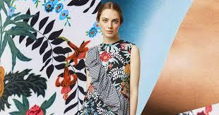 Best <b>Patchwork</b> Panelled <b>Dresses Summer</b> Trend <b>Style</b>