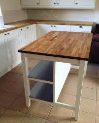 diy kitchen island ikea. Plain Ikea My Stenstorp Kitchen Island Yey  Throughout Diy Island Ikea