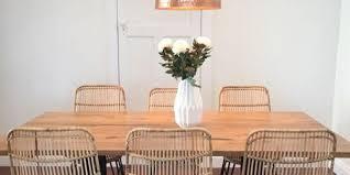 loft industrial furniture. Integrate Industrial, Rustic, Minimalist, Modern And Scandinavian Styles To Create Your Kinfolk Dream Interior \u2013 LOFT Furniture Noosa Has It All Loft Industrial