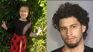 Amber Alert: 7-year-old in N.Y ...