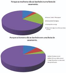 GrafiCuzinho 2 You Que
