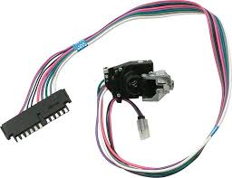 camaro parts electrical and wiring switches and fuses wiper 90 92 windshield wiper switch