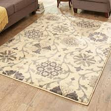11x14 area rugs medium size of living area rugs area rug home depot large area
