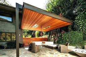 Hip roof patio cover plans Flat Roof Extension Hip Roof Patio Cover Patio Cover Designs Custom Wood Patio Cover Designs Energysuckinfo Marvelous Attached Patio Cover Designs In Nice Home Decor Patio
