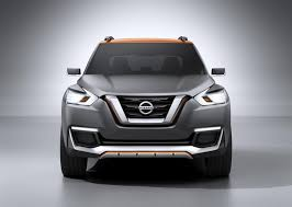 2018 nissan kicks usa. simple 2018 to 2018 nissan kicks usa