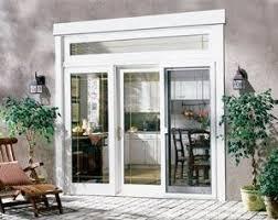 Design your 9' Simonton Sliding Glass Door ...