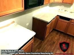 granite repair granite repair kit home depot sophisticated resin re granite repair
