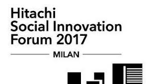hitachi consulting logo. join hitachi consulting\u0027s juliet randall as she reflects on discussions about the impact of iot era from hitachi\u0027s social innovation forum in milan last consulting logo
