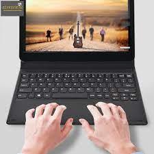 Bàn phím với ốp bọc cho máy tính bảng Lenovo Miix 3 1030 10.1 inch