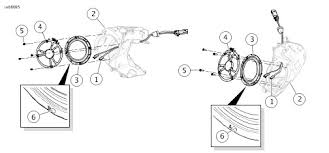 harley davidson boom audio wiring diagram wiring diagram and harman kardon harley davidson radio wiring diagram digital