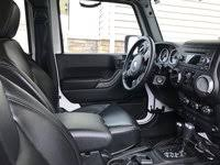 jeep wrangler 2015 interior. picture of 2015 jeep wrangler unlimited sport s interior gallery_worthy