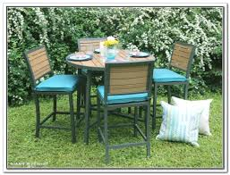 osh outdoor furniture covers. osh outdoor furniture covers orchard supply patio ace pleasing n