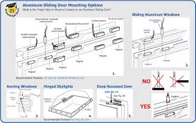 door access control system wiring diagram solidfonts door access control wiring diagram all about