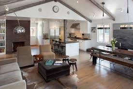 Open Living Room Ideas Beautiful For Interior Living Room Inspiration With Open  Living Room Ideas Design