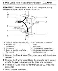 outlet wiring 3 wire cable dryer plug 3 wire prong cord outlet outlet wiring 3 wire cable wiring a dryer outlet wiring dryer outlet diagram for a stove