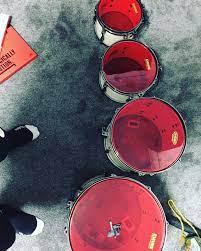 Adam Barck Drummer - Home | Facebook