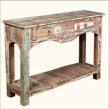 table for foyer. Rustic Foyer Tabl On Table With White Drawers Dining Room Transitional For
