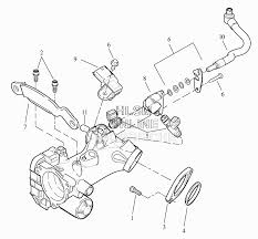 Wiring schematic for craftsman garage door opener wirdig wiring diagram