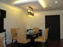 Small Picture Ceiling Design Ideas Philippines Winda 7 Furniture