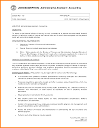 Administrative Duties Resumes Administrative Assistant Duties Resume Administrative Assistant