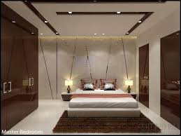 modern bedroom ceiling design ideas 2015. Contemporary 2015 Modern Bedroom Ceiling Design Ideas 2015 Exquisite On Intended For Designs  2017 New Interior 13 Throughout O
