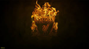 Best 40 Liverpool Fc Wallpapers Screensavers On