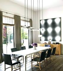 rectangle dining room lighting modern dining room chandeliers minimalist contemporary crystal chandeliers cool dining room chandeliers