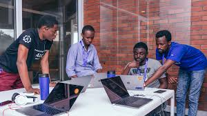 Nigeria leads Egypt, Kenya, attracts $747m venture capital investments |  The Abuja Times