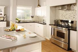 Kitchens With Uba Tuba Granite Uba Tuba Granite With White Cabinets And Grey Island Kitchen