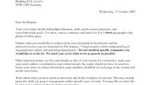 good cover letter template good cover letters for resume examples for cover letters excellent