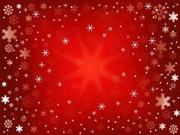 red snow christmas background. Unique Snow On Red Snow Christmas Background W