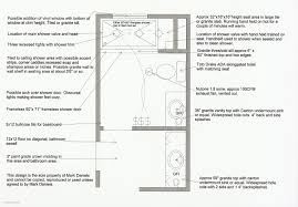 how to mud a shower pan interior decorating home bathroom lighting layout of how to mud