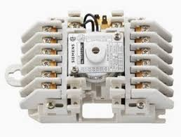 electrically held contactors siemens lighting contactor wiring diagram with photocell at Electrically Held Contactor Wiring Diagram