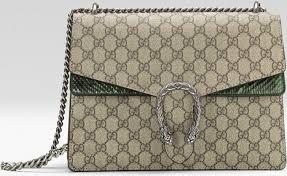 gucci bags new. gucci-dionysus-bag_1 gucci bags new