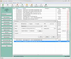 household budget software free download best free personal finance software