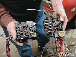 chevelle dash wiring harness wiring diagrams and schematics 1967 chevelle harness 396 w gauges by mh opgi