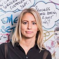 "10+ ""Polly Gardner"" profiles | LinkedIn"