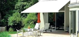 slide wire canopy kit. Modren Kit Slide Wire Canopy Kit Retractable  Awnings Series Pergola  On A