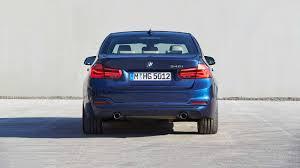 BMW 3 Series 2006 bmw 3 series mpg : 2018 BMW 3 Series Review & Ratings | Edmunds