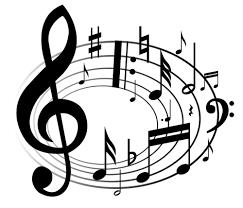 Japprends La Musique Resultats Daol Image Search Music Notes S Dessin Dessin A Coloriers Notes Musique ImprimerL
