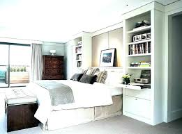 master bedroom built ins built in cabinets for master bedroom bedroom built ins bedroom cabinet wall