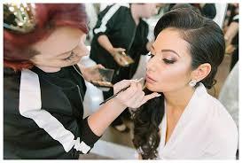 san antonio hair and makeup with jax studios at hidden falls spring branch tx makeup artist