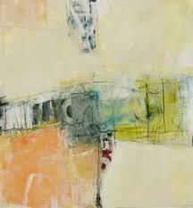 kathleen finney portfolio - Work | Art, <b>Abstract</b> art, Oil <b>painting abstract</b>