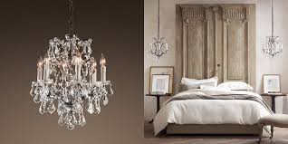 in search of the perfect chandelier go no further from modern to vintage we have found some of the most chic glass chandeliers on the market