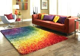 colorful rugs. Colorful Rugs For Living Room Unique Area