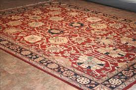 112 jaipur rugs this traditional rug is approx imately 9 feet 0 inch x 12