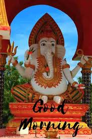95 god pic with good morning; 110 Best Good Morning Images With God Free Hd Greetings