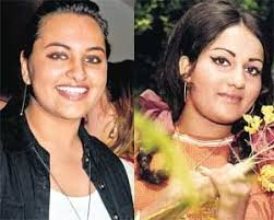 Sonakshi Sinhas Weight Loss Plan The Global Indian