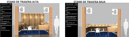 Be Stands For Types Of Stands Futurmoda